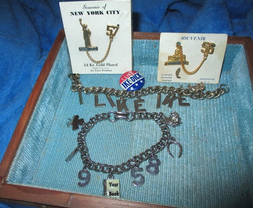 50ssouvjewelry