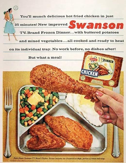 swanson56