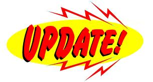 update-clipart-update_1