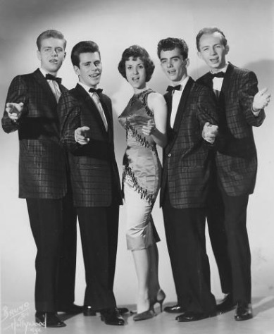 theskyliners