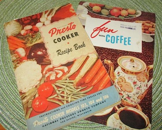 50sbooklets