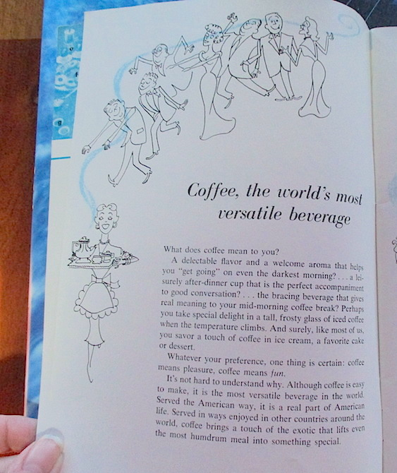 coffeebookinside