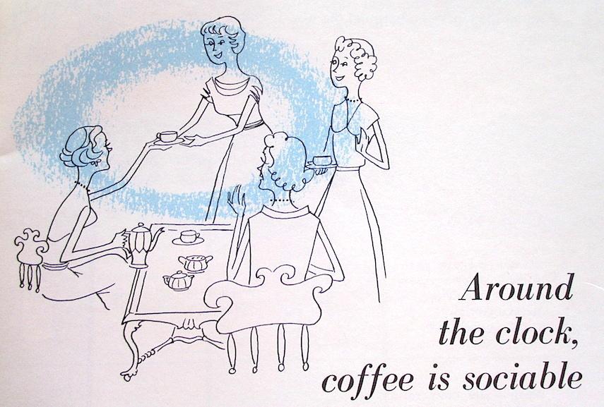 coffeeissociable