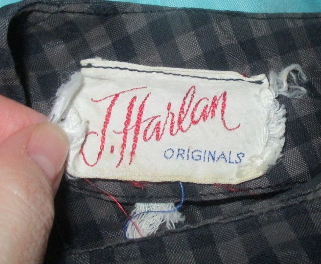 JHarlanOriginals
