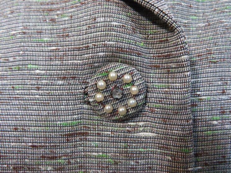 fabricandbuttons