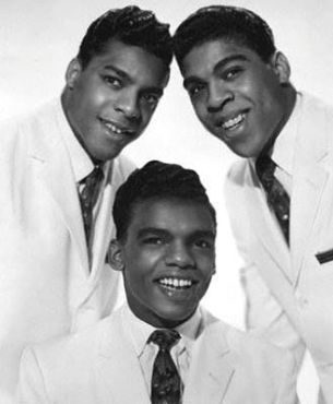 theisleybros50s