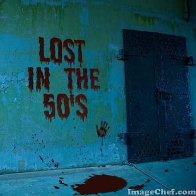 lost50shorror