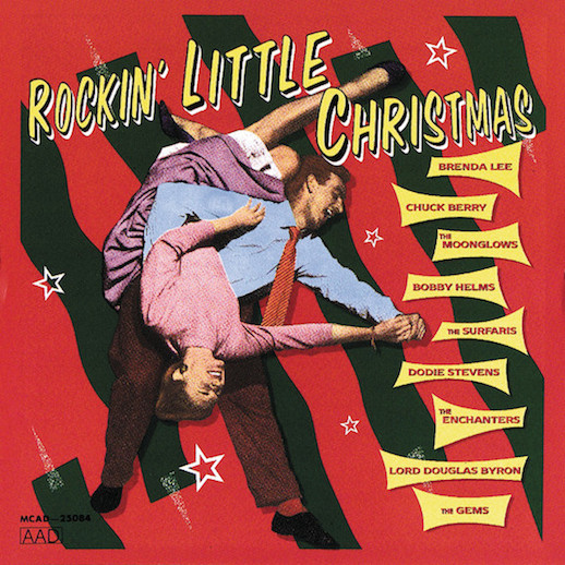 rockinlittlechristmas