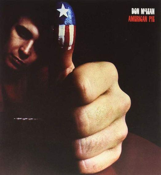 americanpiealbumcover