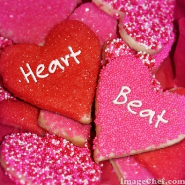 heartcookies