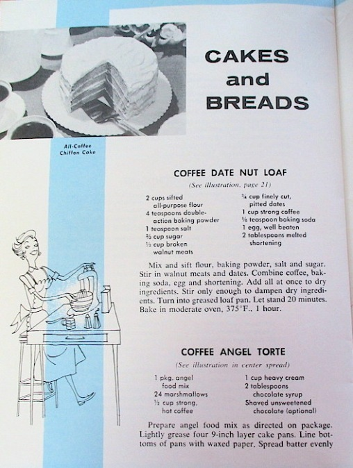 cakesandbreads