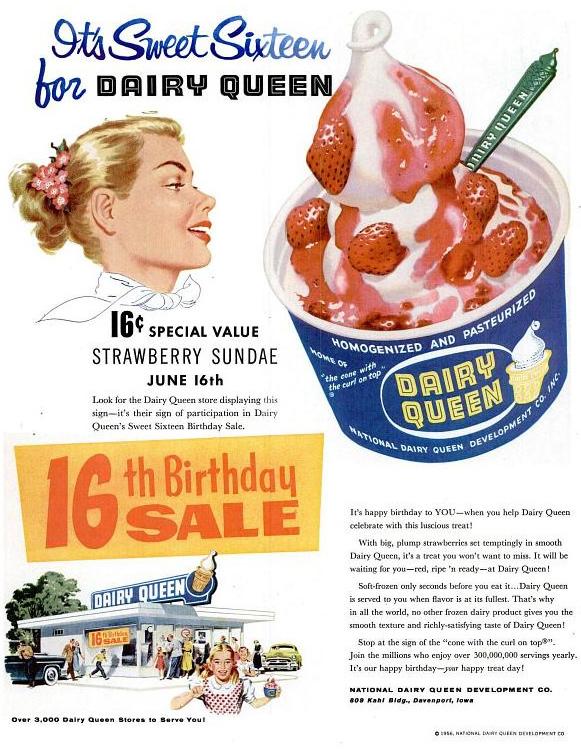 dairyqueen1956