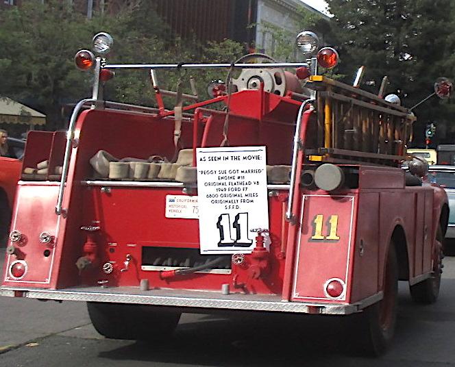 psgmafiretruck2