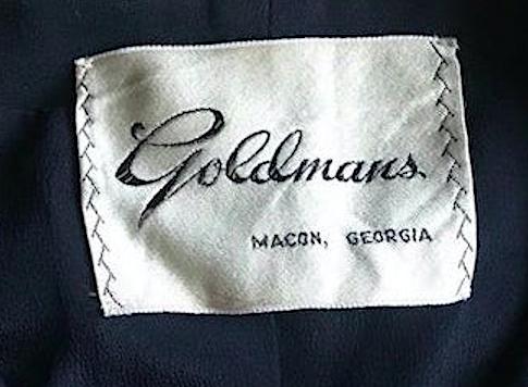 goldmans2