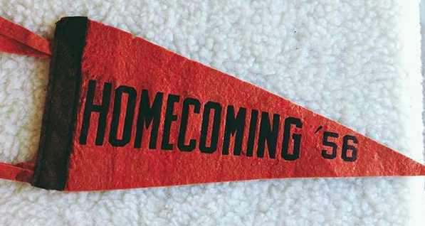 homecoming56b