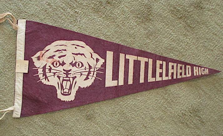 littlefieldhs