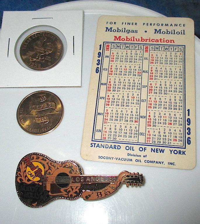coinspincalendar