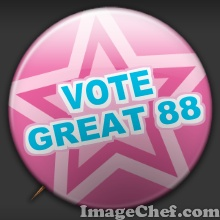 vote88