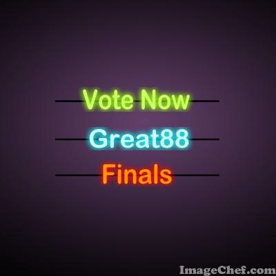 gre888finals