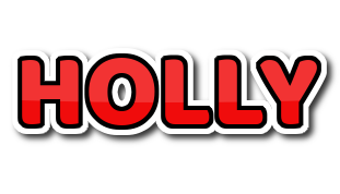 hollytxt