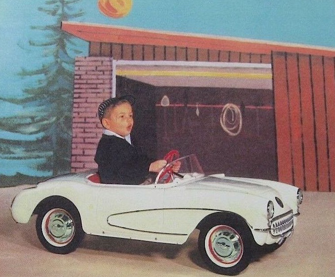 kiddiecorvette56b