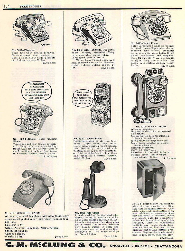phonesforsale1957