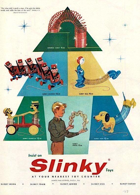 slinky57
