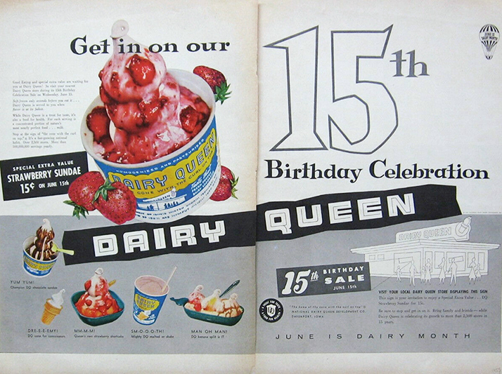 15thbday1955b