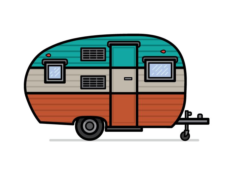 camper-clip-art-8