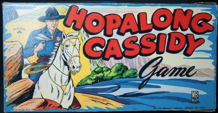 hopcass
