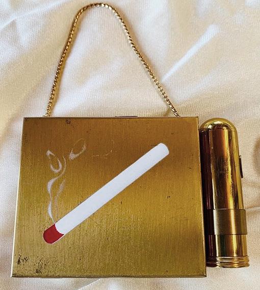 cigaretteback